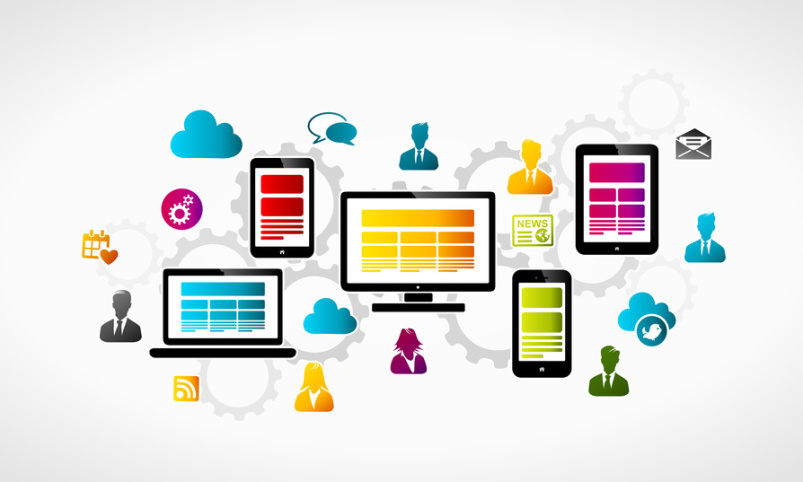 intranet usability: a message to the c-suite