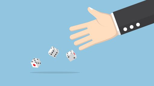 gamification offers big returns