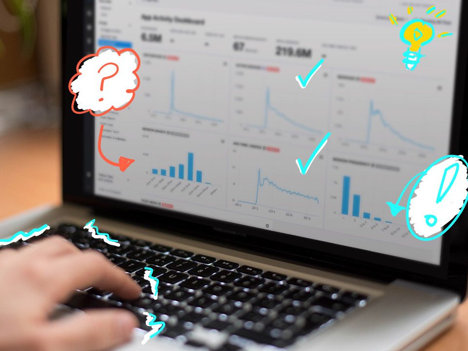 Growth Hacking that creates great UX